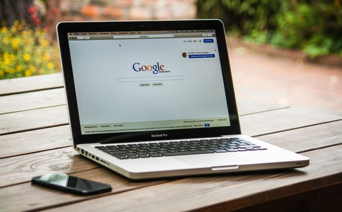 SEO help for small businesses